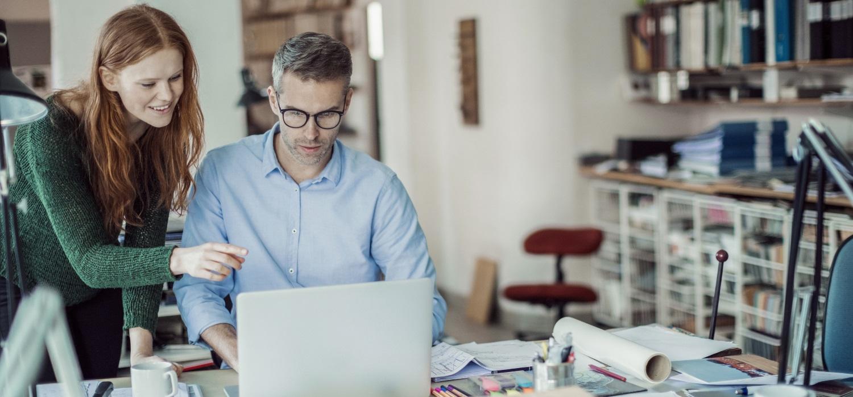 boekhoudoplossingen-voor-KMO's